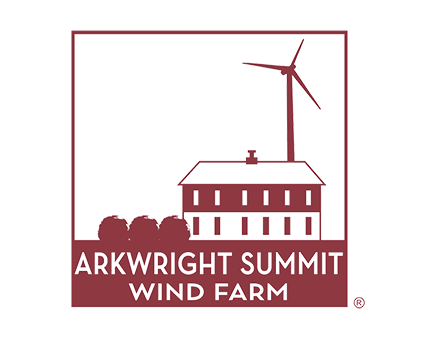 Arkwright Summit Logo