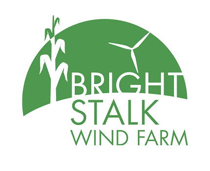 Bright Stalk Logo