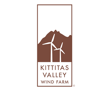 Kittitas Valley Logo